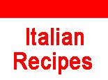 Italian Rice Recipes